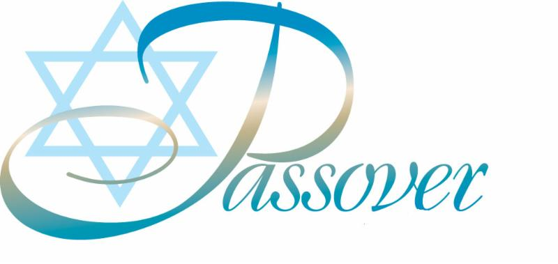 Passover%20picture